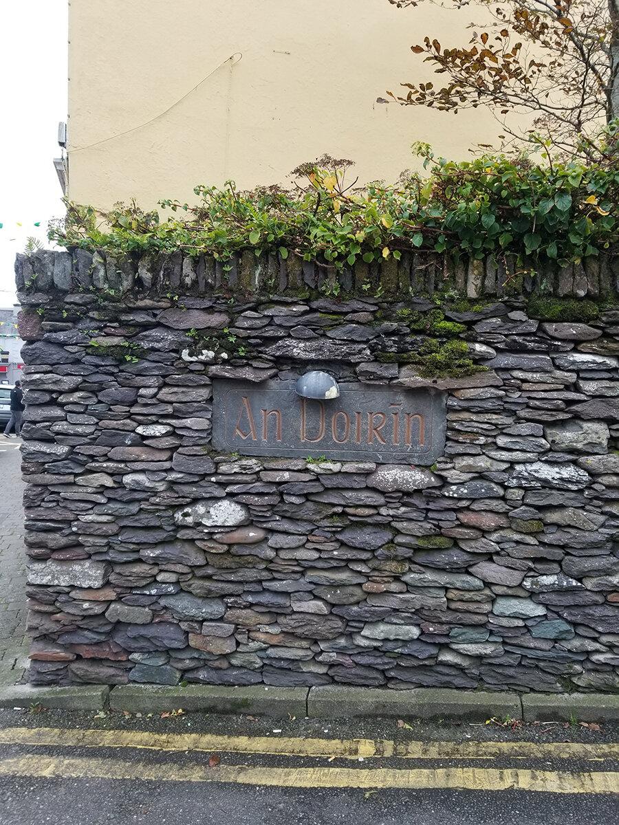 Irish Wall_20190927_183830.jpg