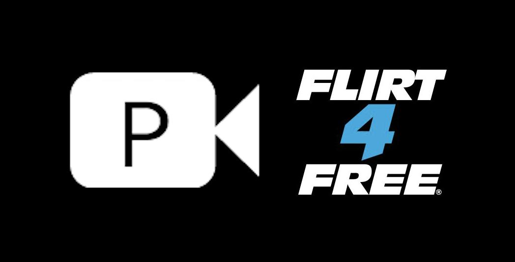 Pandora Flirt Logo.png
