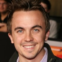 Frankie Muniz // Mike
