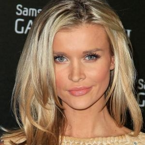 Joanna Krupa // Stacy