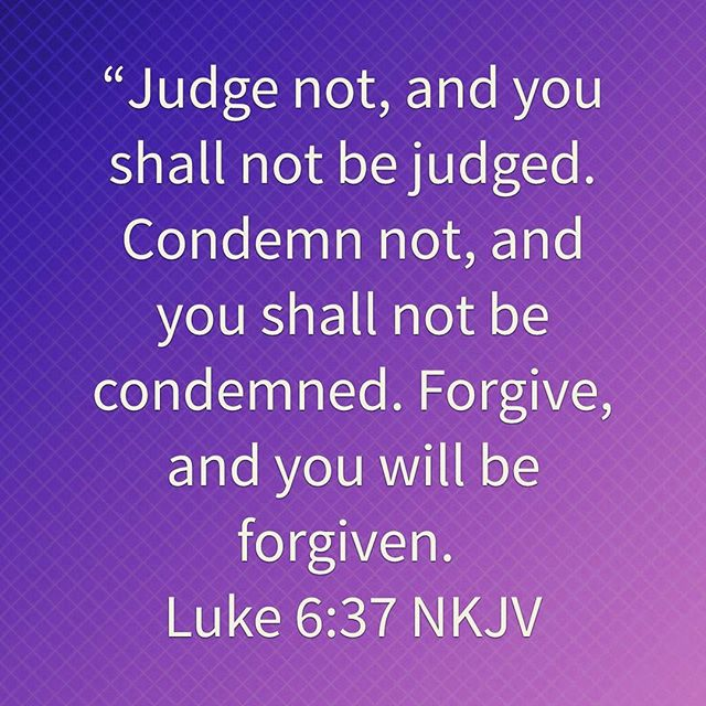 This scripture needs no additional words.  Have a great memorial weekend.