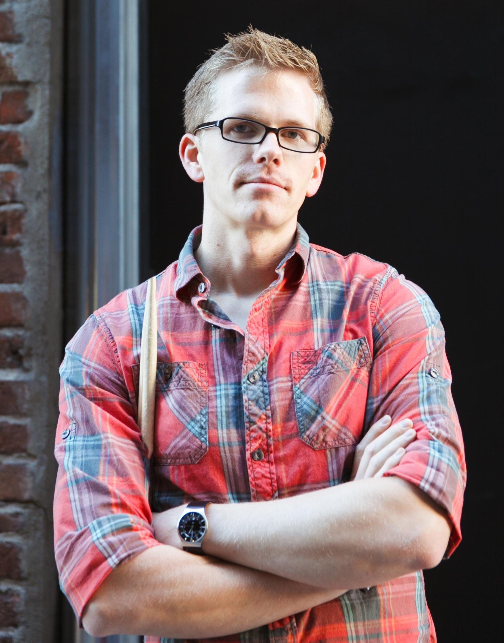 Eric Bio Pic.jpg