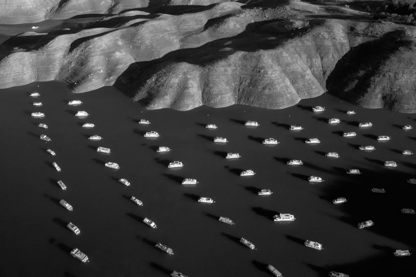 tomas-van-houtrvye-drone-photography_15.jpg