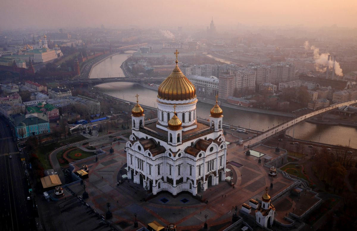 heres-one-view-of-the-cathedral-of-christ-the-saviour-in-moscow-on-the-banks-of-the-moskva-river.jpg