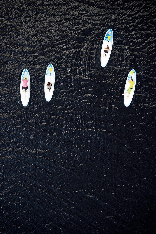 Anders_Andersson-surf-boards.jpg