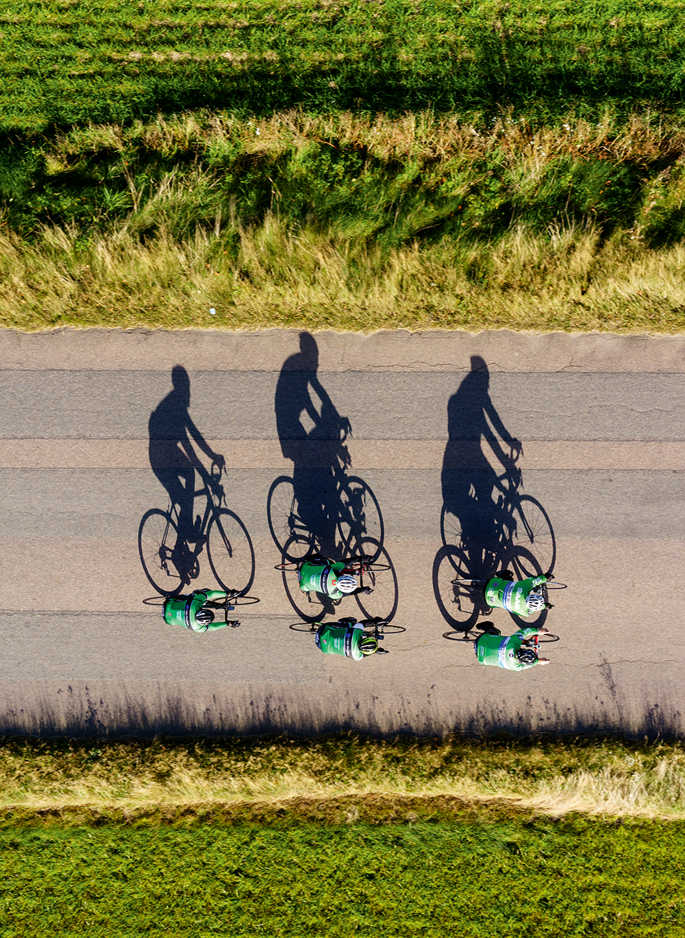 Anders_Andersson-cyclists.jpg