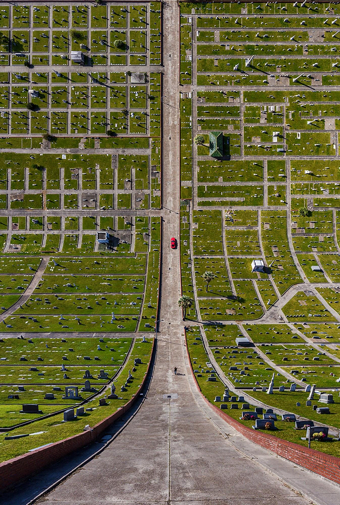 Cemetery-copy.jpg