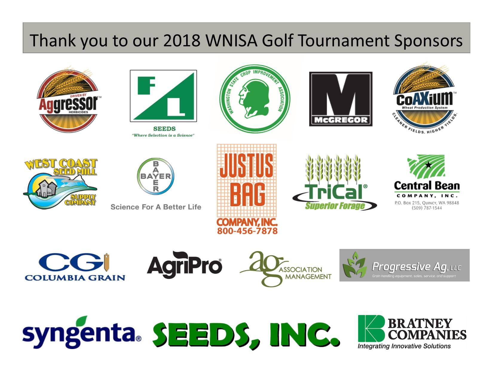 Thank you 2018 WNISA Golf Sponsors FINAL.jpg