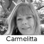 HS_sm_carmelitta.jpg