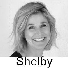 HS-shelby.jpg