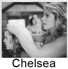 HS-chelsea.jpg