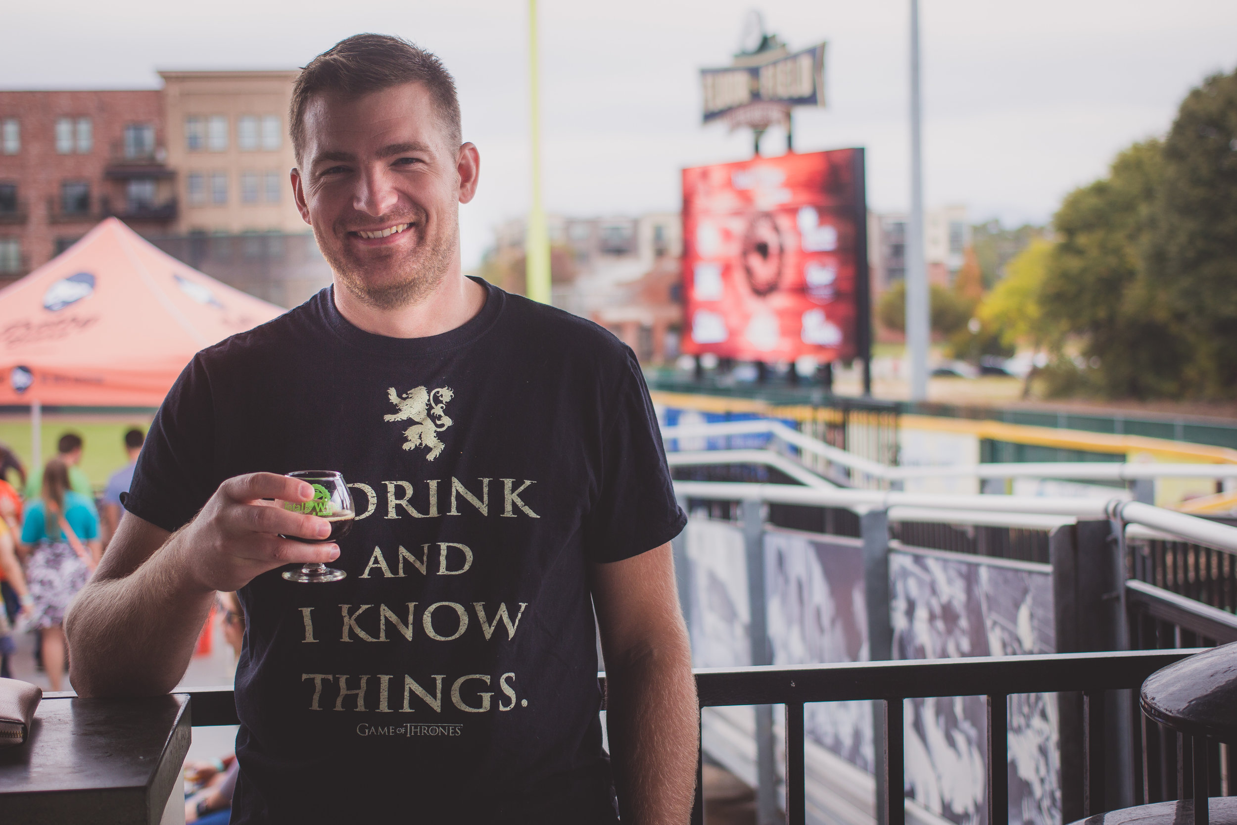 I_drink_and_I_know_things