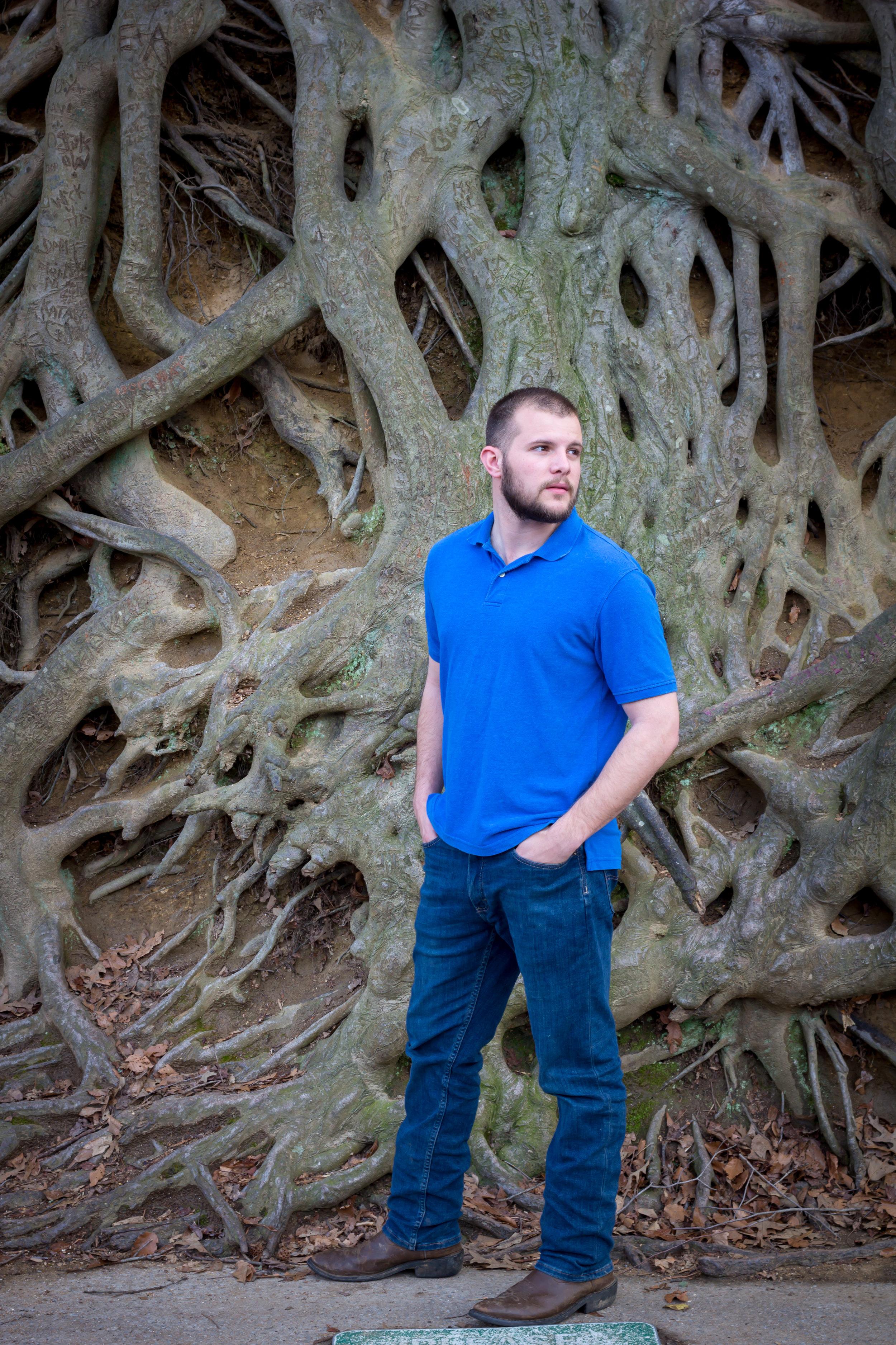 hunter_tree