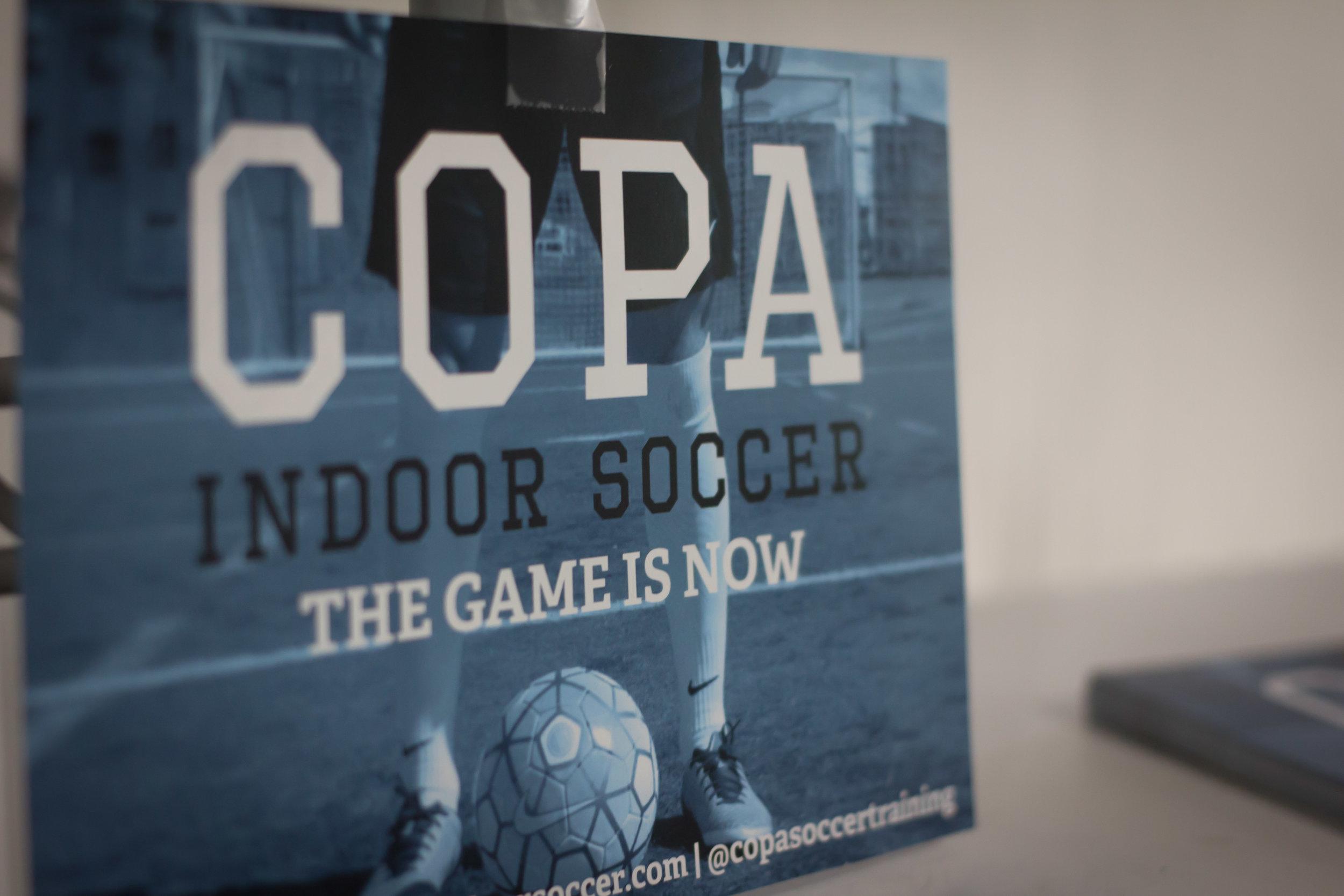 COPA_sign