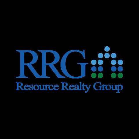 RRG-Logo---Transparent.png