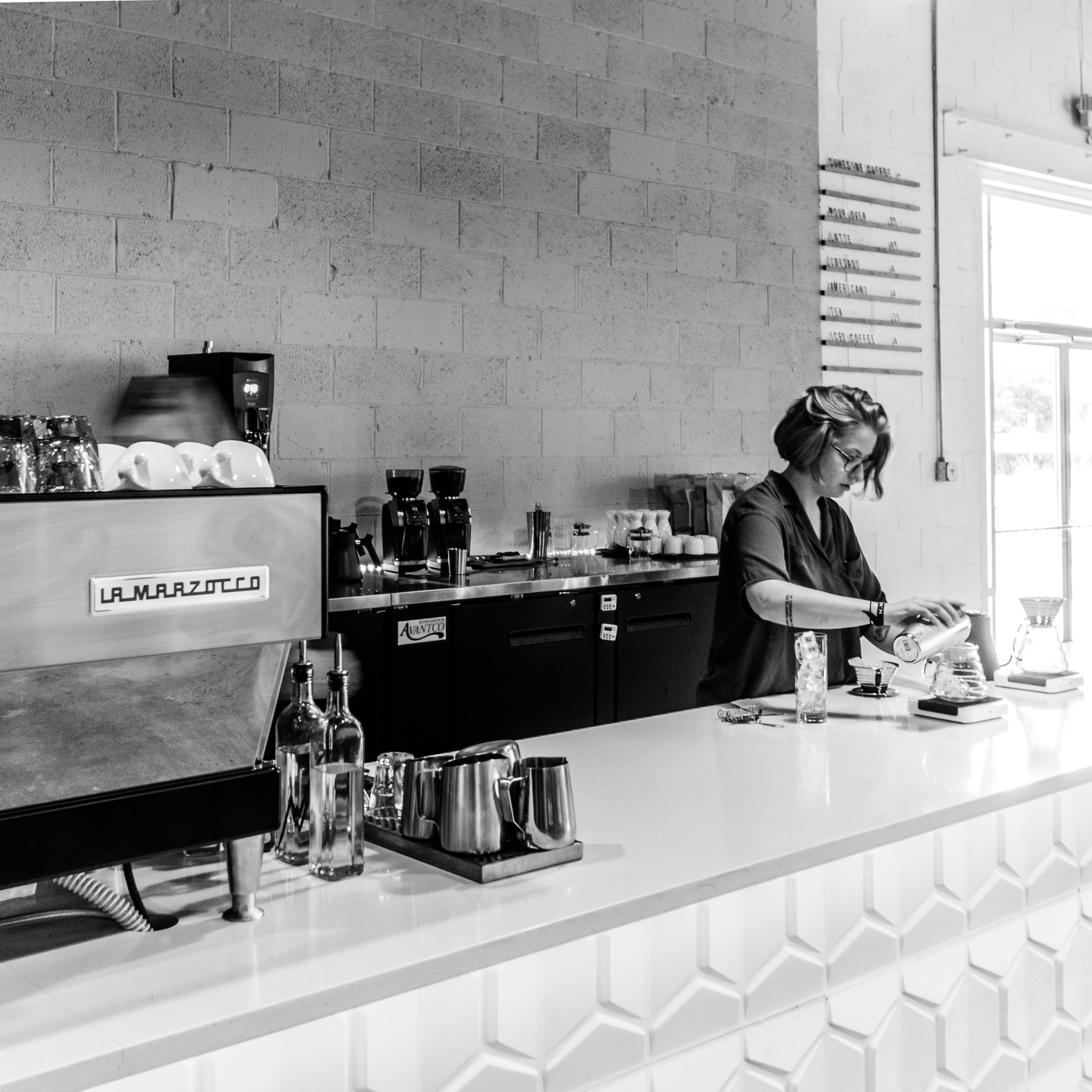 coffee_barista