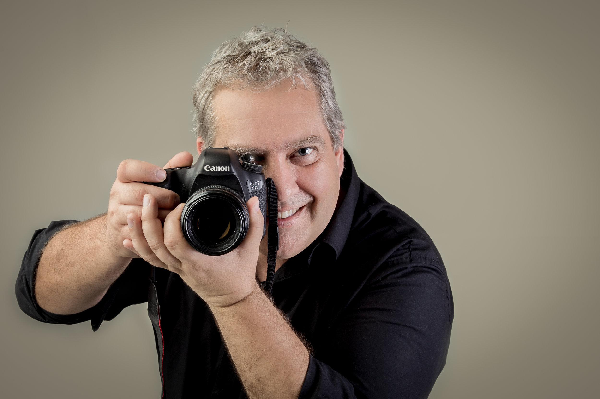 LP Commercial: Brisbane Commercial Photography