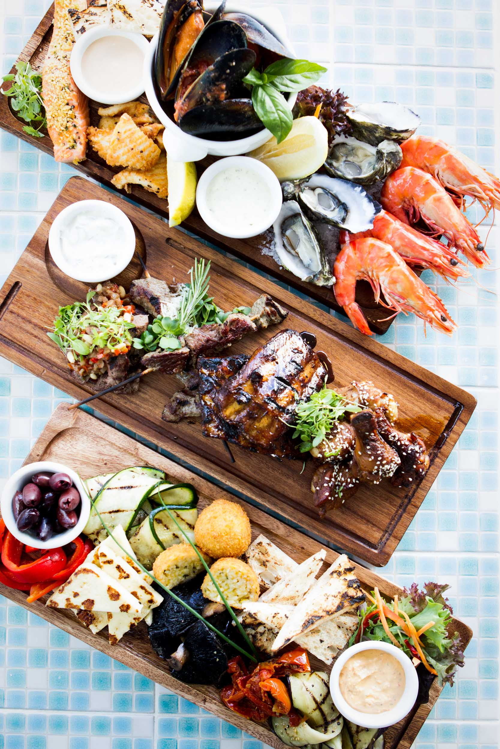 Brisbane Food & Drink Photography | Brisbane Corporate & Commercial Photography