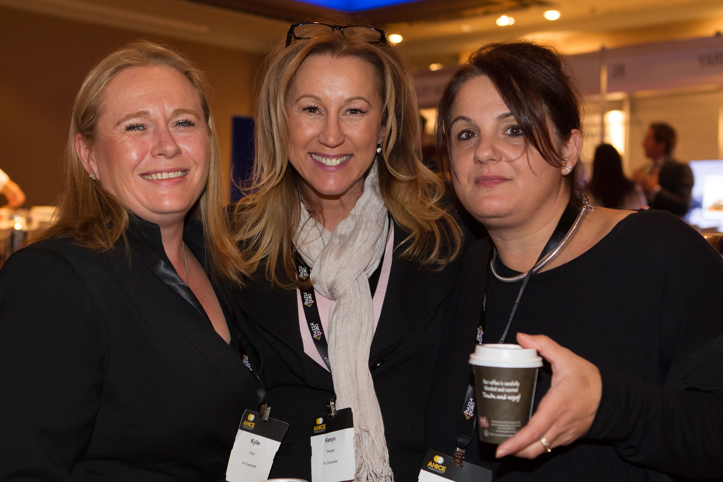 ahice 2015 networking-22.jpg