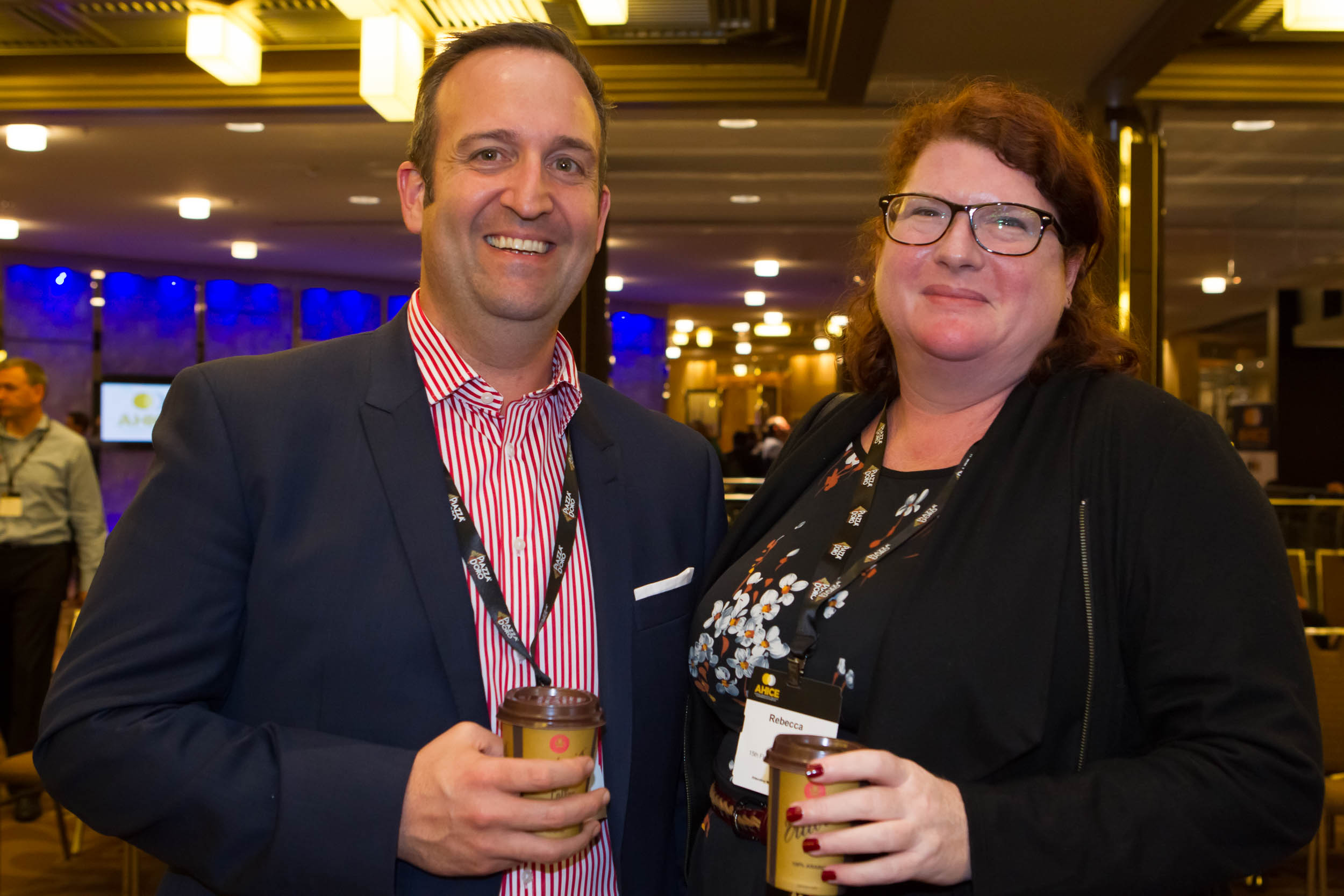 ahice 2015 networking-94.jpg