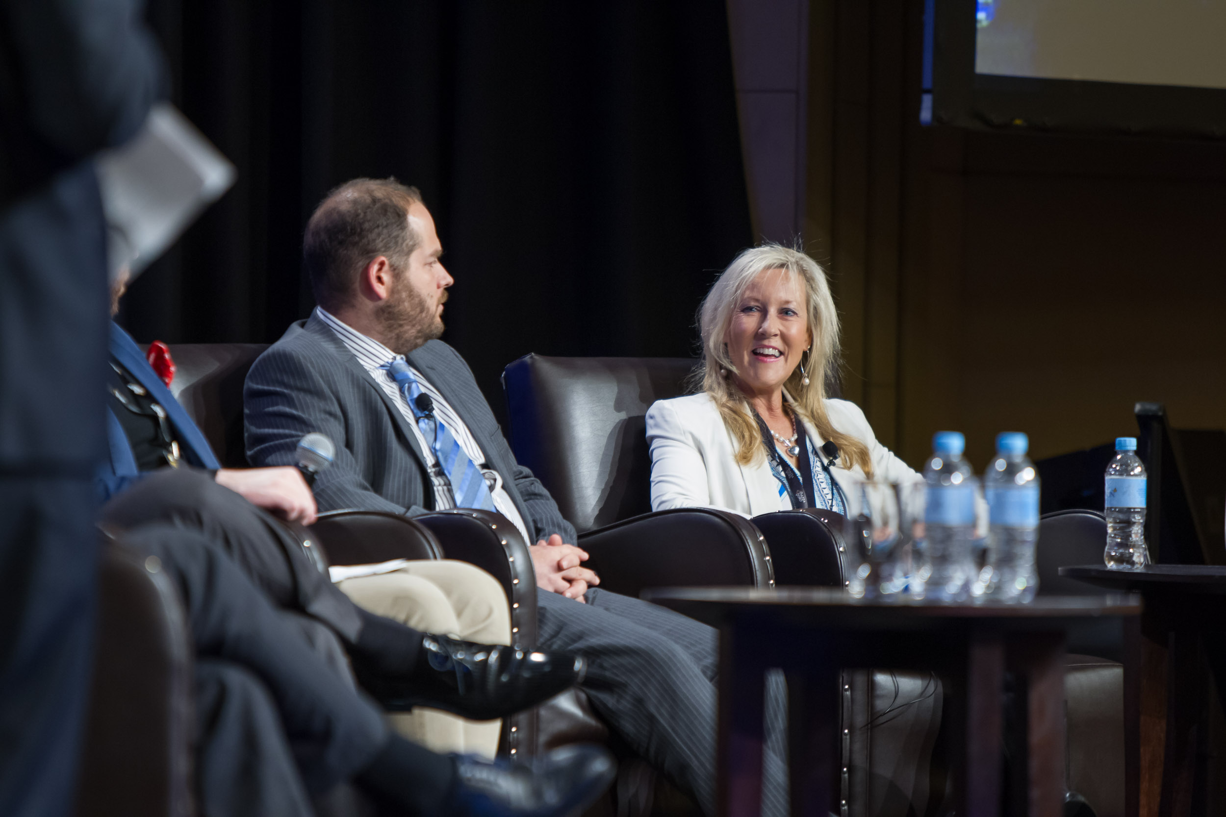 ahice 2015 speakers-470.jpg