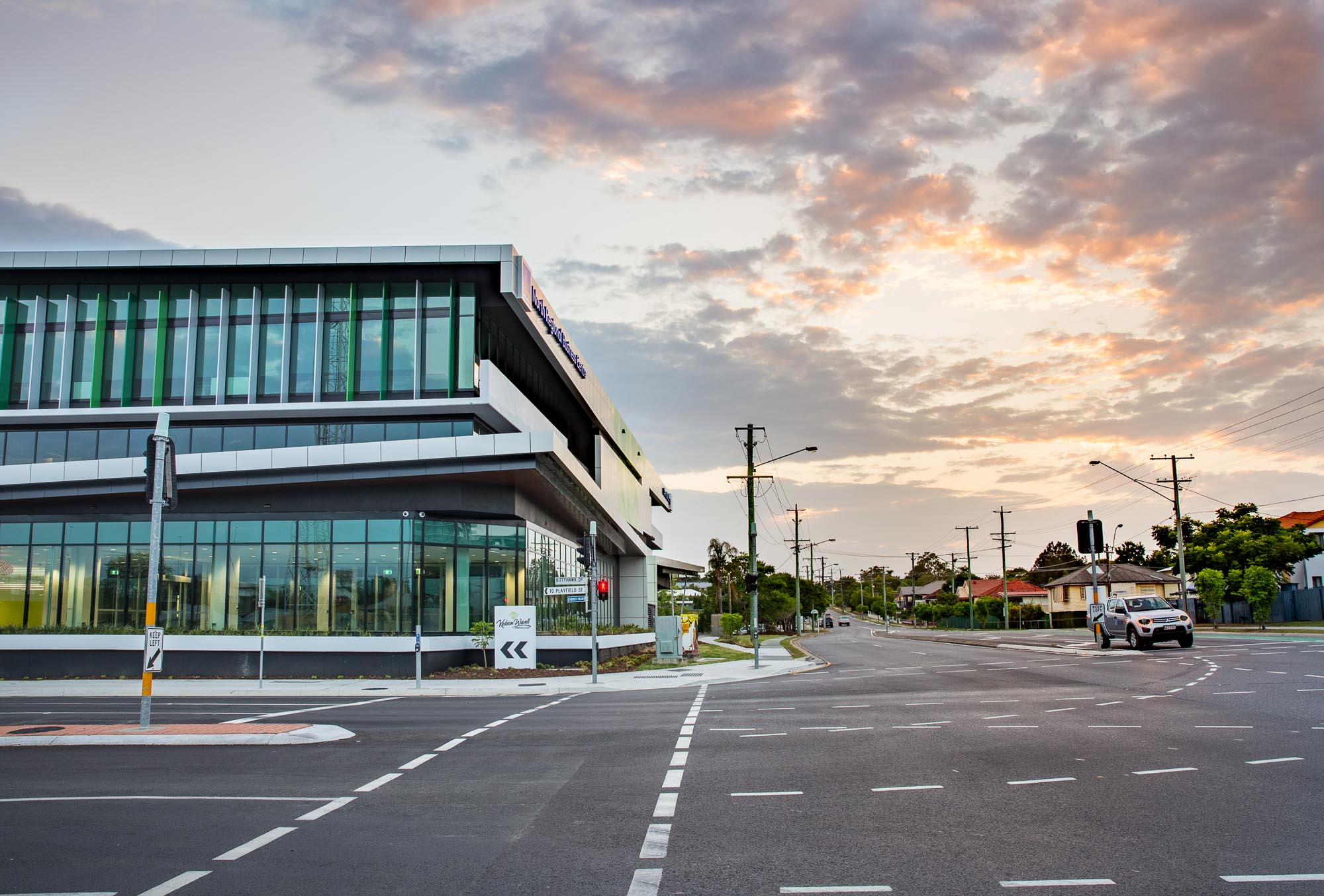 full res-Chermside Exterior-1.jpg