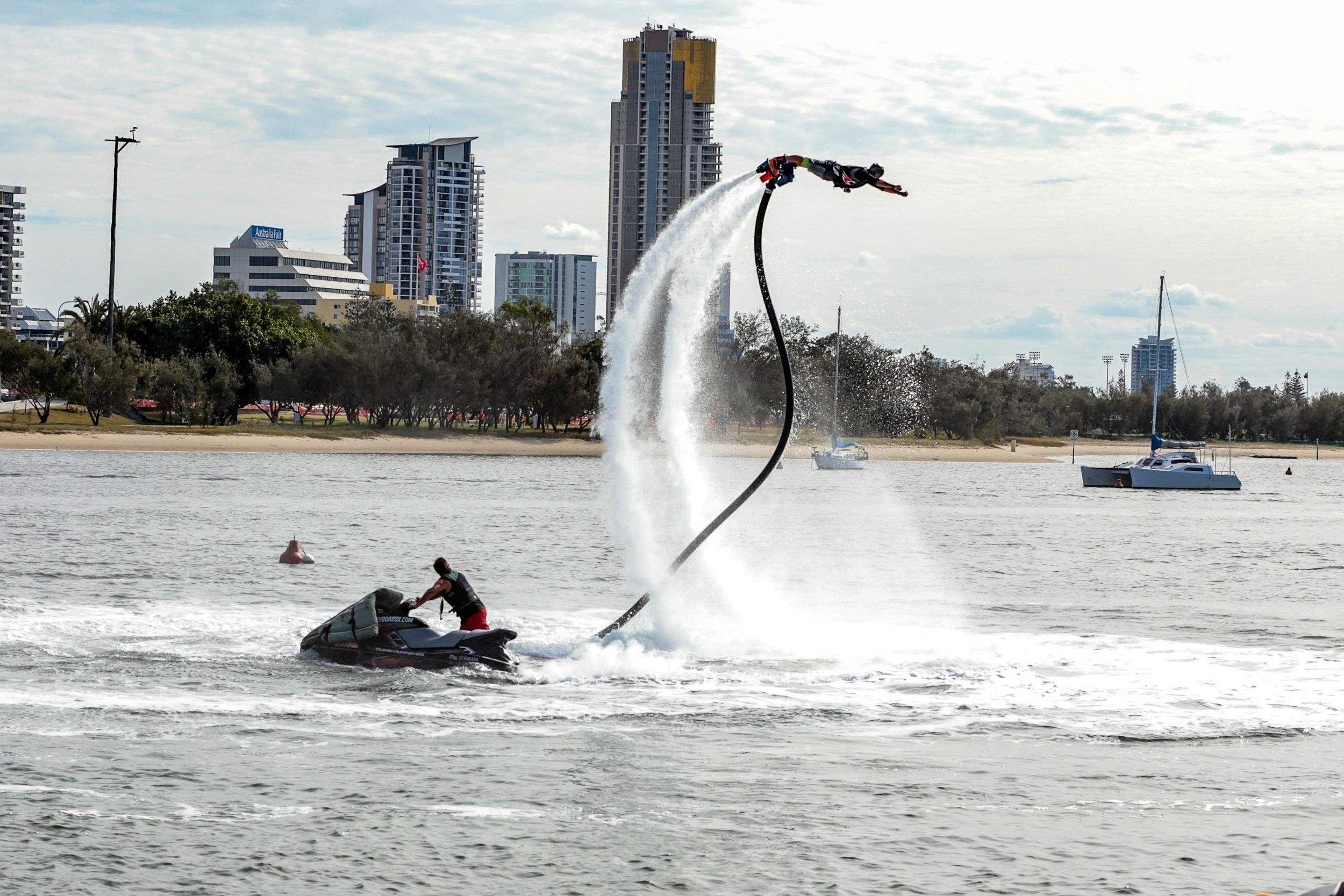 hydrofly-d2-lifestyle-35.jpg