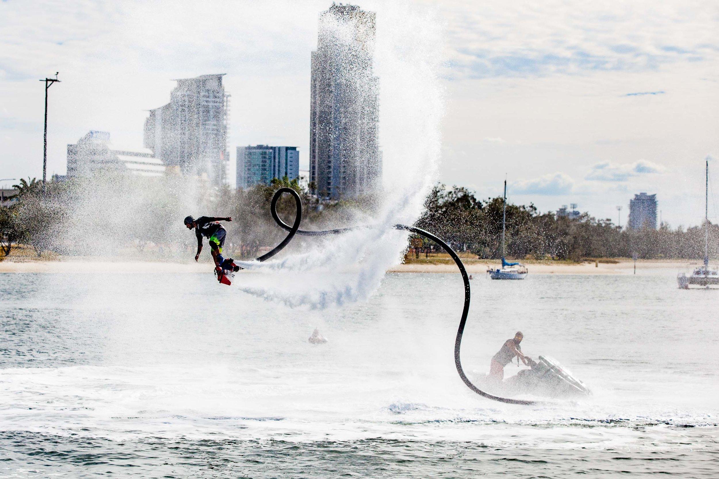 hydrofly-d2-lifestyle-37.jpg
