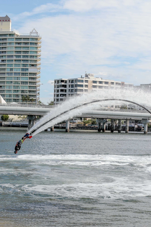hydrofly-d2-lifestyle-50.jpg