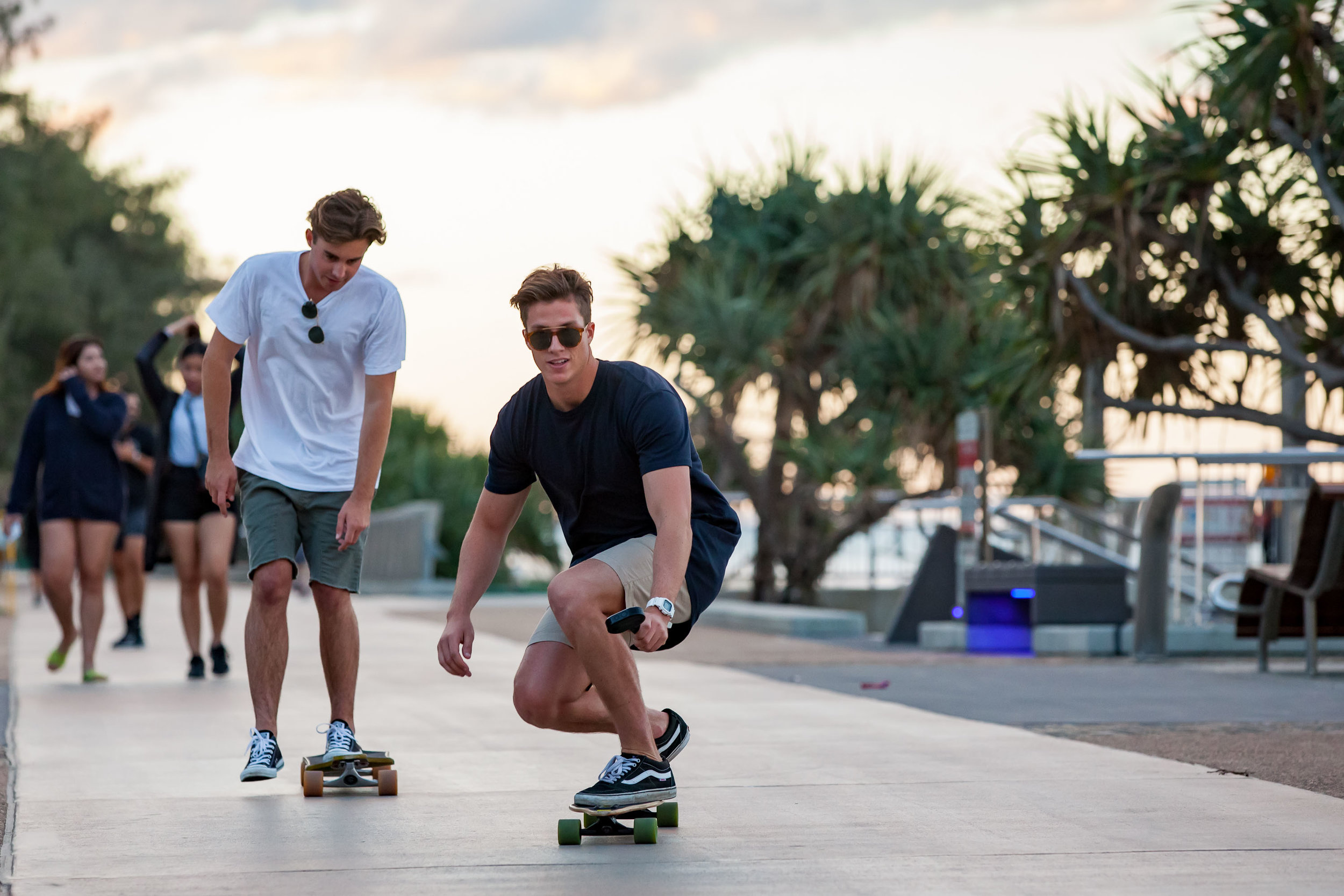 skateboard-d1-lifestyle-13.jpg