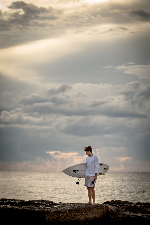 surfing-d2-lifestyle-22.jpg
