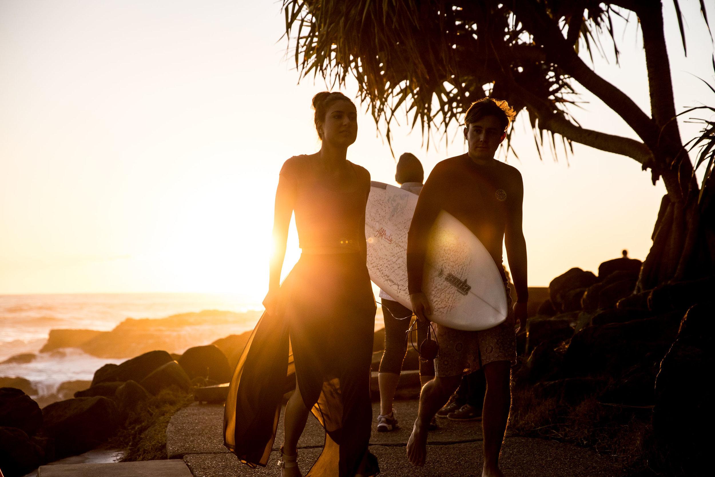 surfing-d4-flifestyle-30.jpg