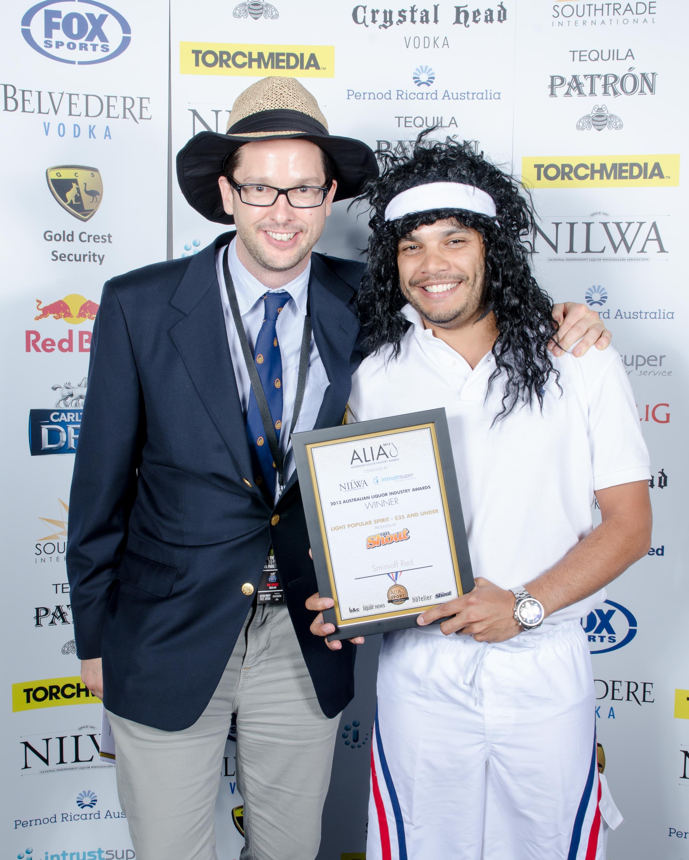 award_wall-21.jpg