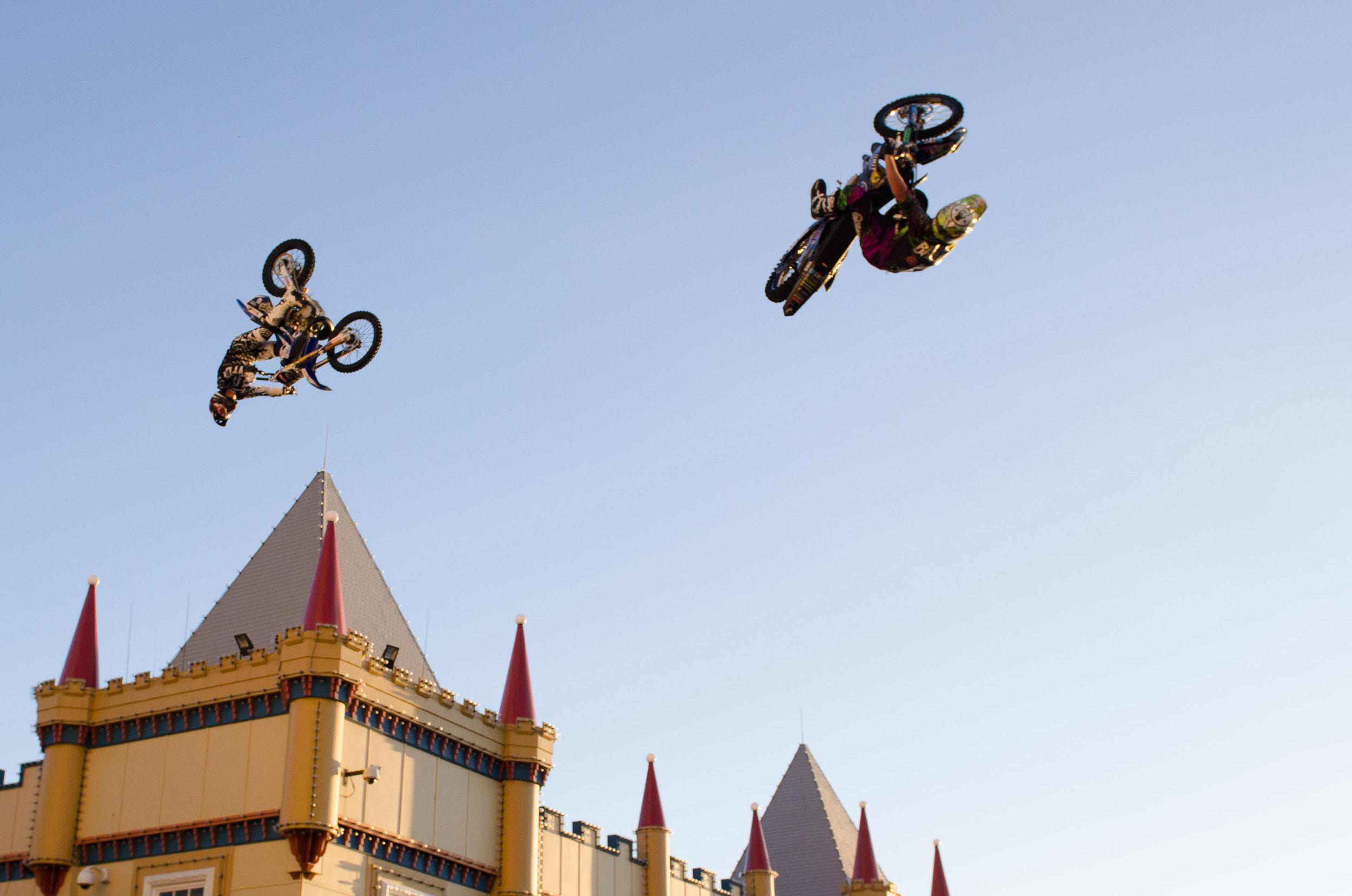 Motorcycles-42.jpg