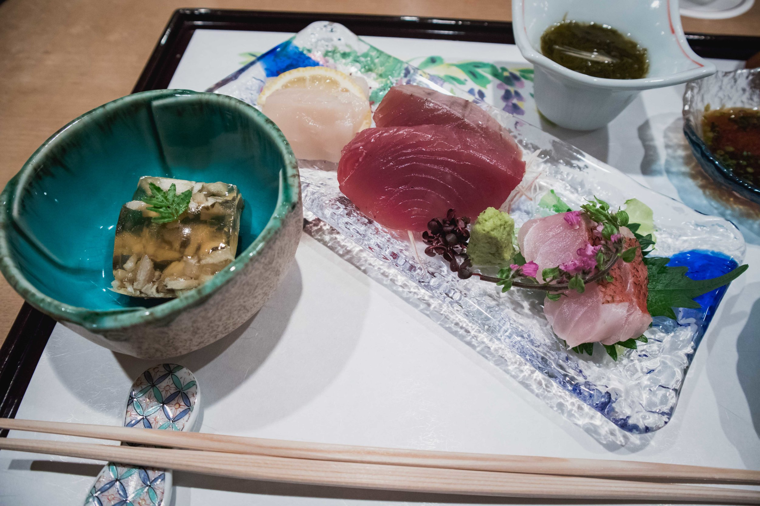 JAPAN_SMLIMG_5975.JPG