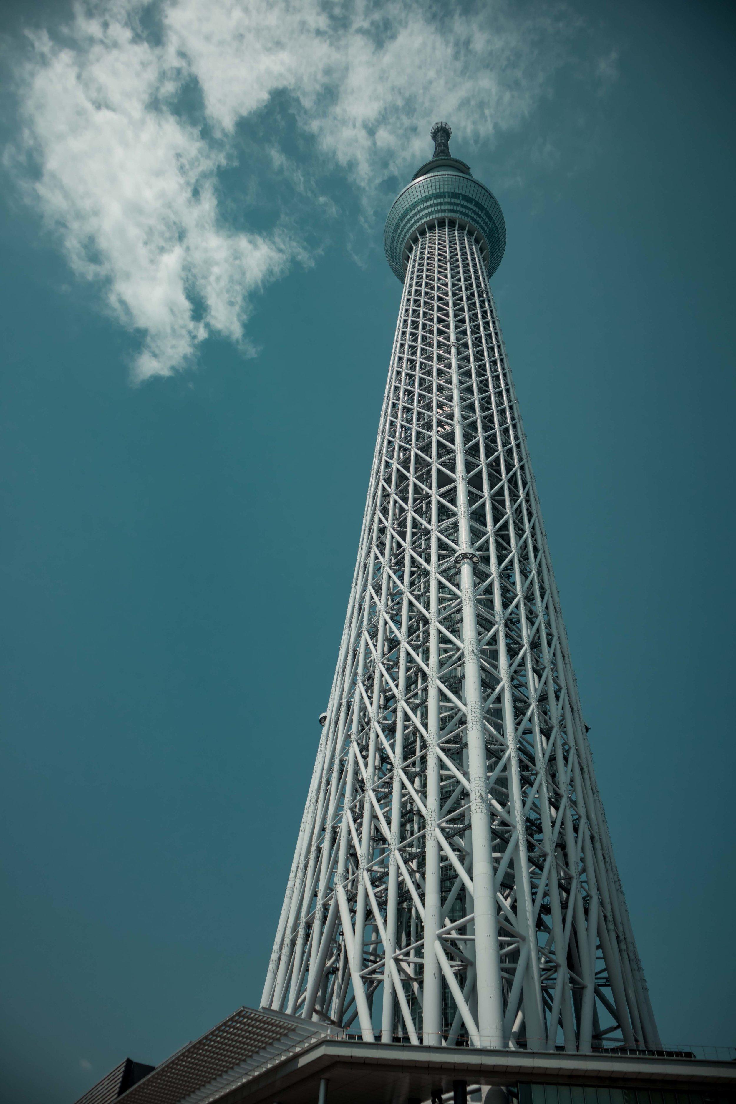 JAPAN_SMLIMG_6641.JPG