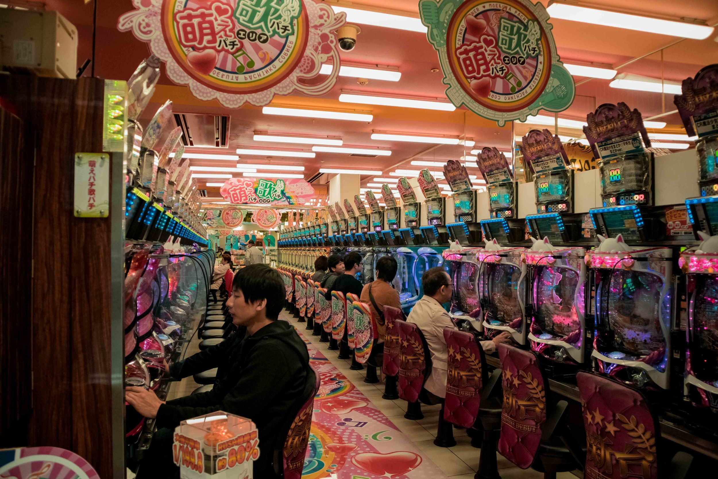 JAPAN_SMLIMG_5395.JPG