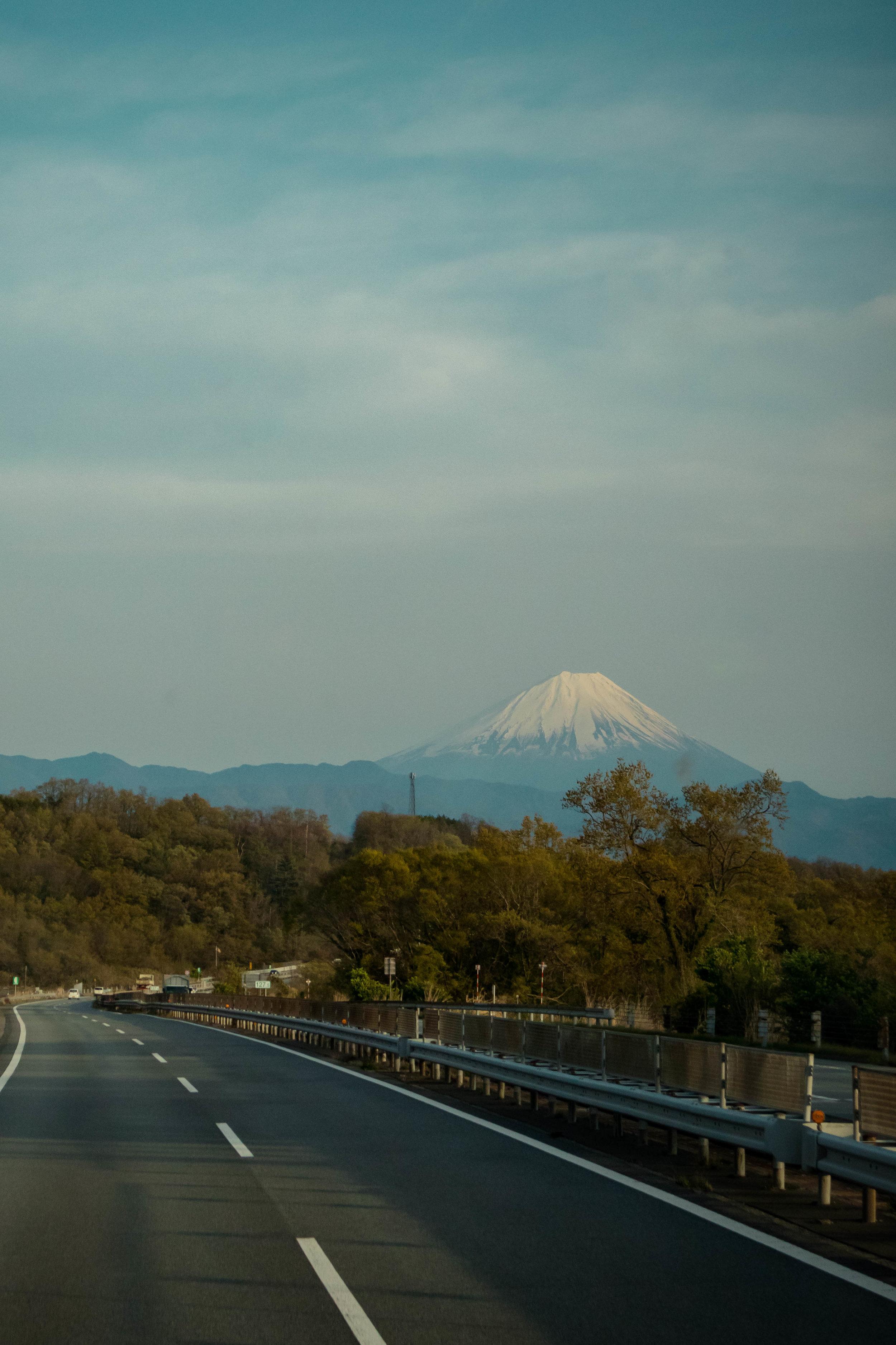 JAPAN_SMLIMG_6367.JPG