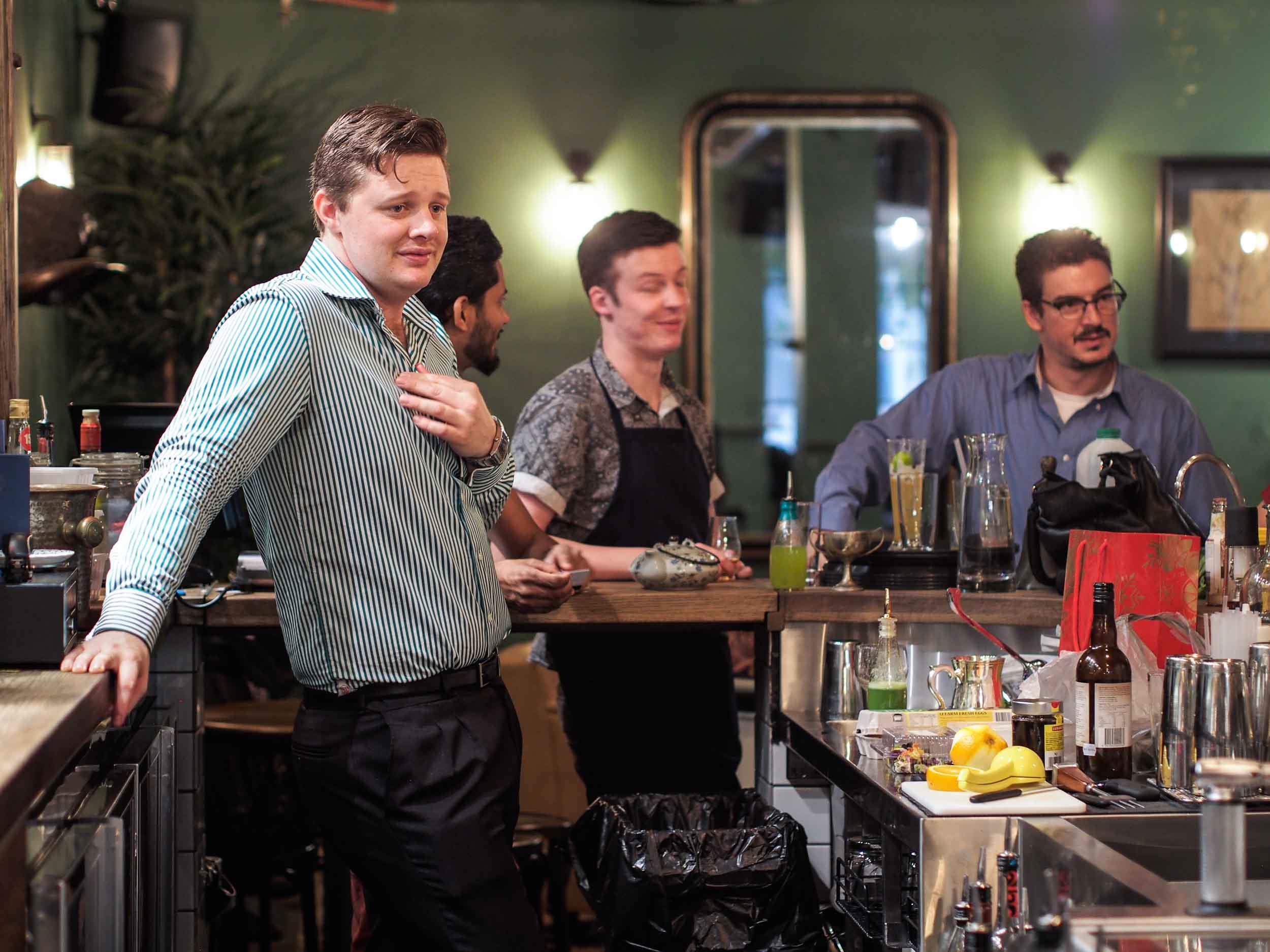 web res fc barbershop-4.jpg