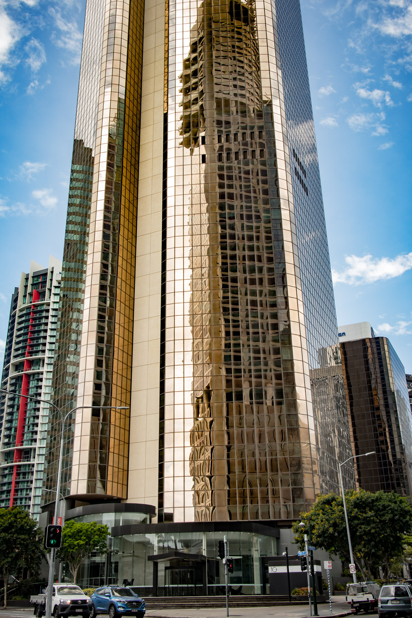 brisbane architecture photographer | Brisbane commercial Photographer | Brisbane corporate Photographer