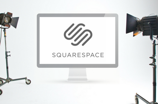squarespace 2.0 (1) (2).png