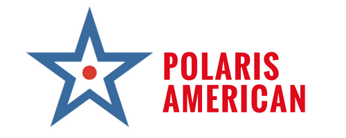 Polaris American Real Estate - Brand Strategy, Squarespace Website & Marketing Support