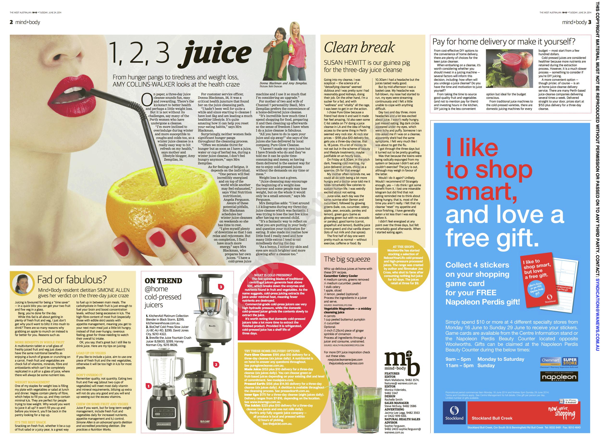 Juice cleanse_2.jpg