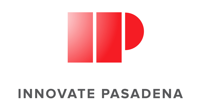 innovate pasadena logo.jpg