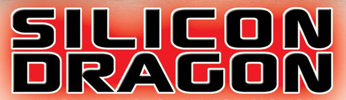 Silicon-Dragon-logo.jpg