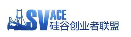 硅谷创业者联盟logo.jpg