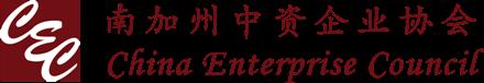 cec-logo-4v1-hr2.png