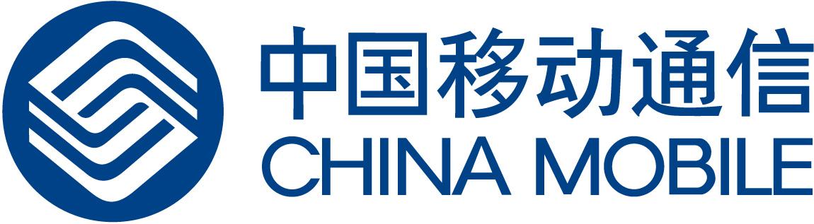 china-mobile-logo.jpg