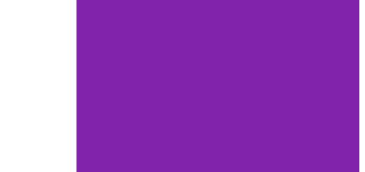 TEEC-Angel-logo2.png