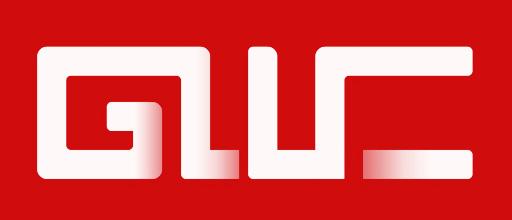 GWC-logo-red.jpg